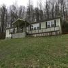 Mobile Home for Sale: Mobile/Manufactured,Residential, Double Wide - Clinton, TN, Clinton, TN