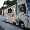 RV for Sale: 2017 SUNSTAR 29VE