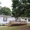 Mobile Home for Sale: Single Family Detached, Mobile Home - Lula, GA, Lula, GA