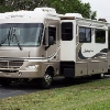 RV for Sale: 2004 Southwind 37A