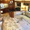 RV for Sale: 2012 COUGAR 331MKS