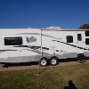 RV for Sale: 2006 Vr1 310BHS