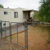 Mobile Home for Sale: Manufactured Home, Manufactured - Cornville, AZ, Cornville, AZ