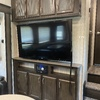 RV for Sale: 2018 SUNDANCE