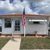 Mobile Home for Sale: Pretty 2/2 In A 55+ Pet OK Community, Largo, FL