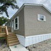 Mobile Home for Sale: Few homes left! Apply NOW!, Independence, MO
