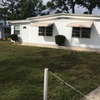 Mobile Home for Sale: 2 Bed 2 Bath 1971 Rama