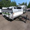 RV for Sale: 2021 VIKING 1706XLS