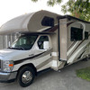 RV for Sale: 2016 28Z