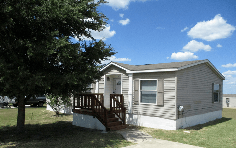 2008 Clayton - Mobile Homes for Sale in Kyle, TX on homes for rent lock haven pa, tree houses for rent new braunfels tx, jobs kyle tx, homes for rent by owner, hotels kyle tx,