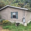 Mobile Home for Sale: TN, WAVERLY - 2003 ATLANTIS multi section for sale., Waverly, TN