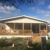 Mobile Home for Rent: 3 Bed 2 Bath 1996 Commodore