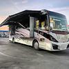 RV for Sale: 2020 PHAETON 40QKH