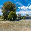 Mobile Home for Sale: Ranch, Mfg/Mobile Housing - Dewey, AZ, Dewey-Humboldt, AZ