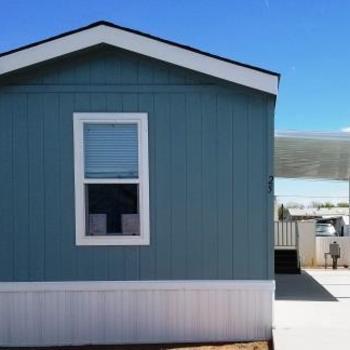 64 Mobile Homes for Rent near Chandler, AZ