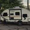 RV for Sale: 2013 R-POD 182G