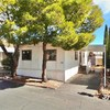 Mobile Home for Sale: Single Wide - Yucca Valley, CA, Yucca Valley, CA