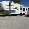 RV for Sale: 2008 BIGHORN 3055RL