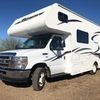RV for Sale: 2013 RB23