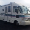 RV for Sale: 1995 SOUTHWIND 33L