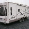 RV for Sale: 2004  325RLS