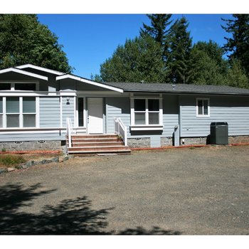 Mobile Homes for Sale near Gold Beach, OR