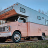 RV for Sale: 1979 CRUISE MASTER