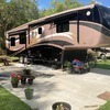 RV for Sale: 2014 MOBILE SUITES 38RESB3