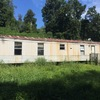 Mobile Home for Sale: TN, HARRIMAN - 1996 LAVISTA single section for sale., Harriman, TN