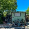 Mobile Home for Sale: Single Wide - Paso Robles, CA, Paso Robles, CA