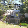 Mobile Home for Sale: Getaway by the Lake!, Clarks Hill, SC