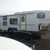 RV for Sale: 1997 Nash NASH NASH 5TH WHEEL