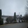 Mobile Home for Sale: Residential, Manufactured - Shavertown, PA, Larksville, PA