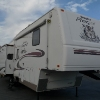 RV for Sale: 2004 Prowler