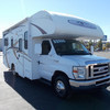 RV for Sale: 2014 Thor
