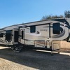 RV for Sale: 2016 PINNACLE 36KPTS