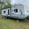 RV for Sale: 2016 LIGHT 272RLS