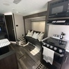 RV for Sale: 2020 SPORTSMEN 261BHK