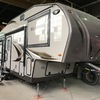 RV for Sale: 2012 ROCKWOOD SIGNATURE ULTRA LITE 8289WS