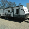 RV for Sale: 2019 LAUNCH OUTFITTER 27BHU
