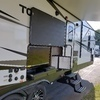 RV for Sale: 2021 TORQUE T322