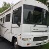 RV for Sale: 2008 VISTA 33T