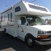RV for Sale: 2004 5000 23A