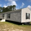 Mobile Home for Sale: SC, MONCKS CORNER - 2012 RESOLUTION single section for sale., Moncks Corner, SC