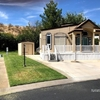 Mobile Home for Sale: Manufactured Home, 2 story above ground, Traditional - Littlefield, AZ, Littlefield, AZ