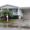 Mobile Home for Rent: 2 Bed 2 Bath 2006 Palm Harbor
