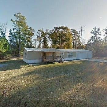 mobile homes for sale near winnie tx 37 listed rh mobilehome net
