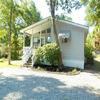 Mobile Home for Sale: Manufactured Home - Oak Island, NC, Oak Island, NC