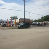 RV Park/Campground for Directory: Big Tex RV Park, Tioga, ND