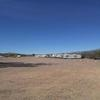 RV Park/Campground for Sale: Fisherman's Hide-A-Way, Tonto Basin, AZ